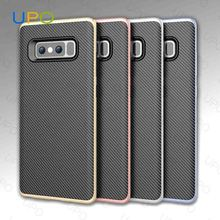 [UPO] For Samsung Note 8 Removable Bumper Hybrid TPU PC Shockproof Protective Phone Case For Galaxy Note 8
