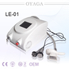 Beauty Personal Care Cryo Fat Freezing