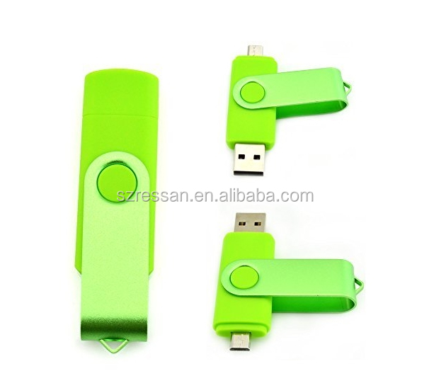 promotional gifts USB flash drive 2G to 32G, 2tb usb flash drives bulk cheap