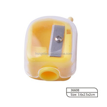 china wholesale cosmetic sharpener