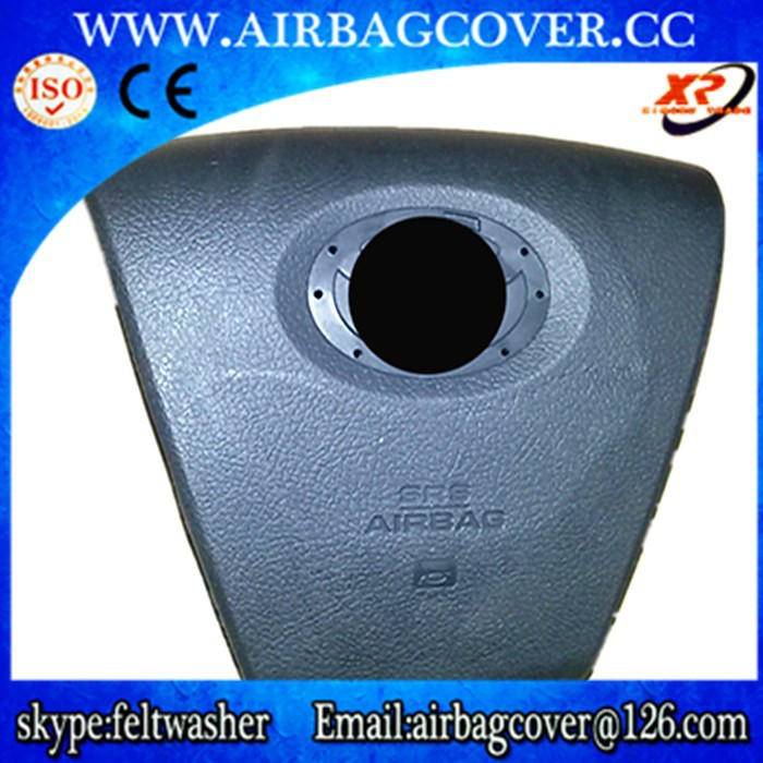 New Airbag Cover on Airbag Inflators ,alibaba best factory