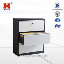 metal file cabinet,file cabinet drawer dividers for office use