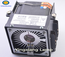 Selling Well Genuine JVC BHL-5001-SU Projector Lamp Fit For JVC DLA-C15 / DLA-G15 / DLA-G150CL / DLA-G150HT/ DLA-G15V Projector