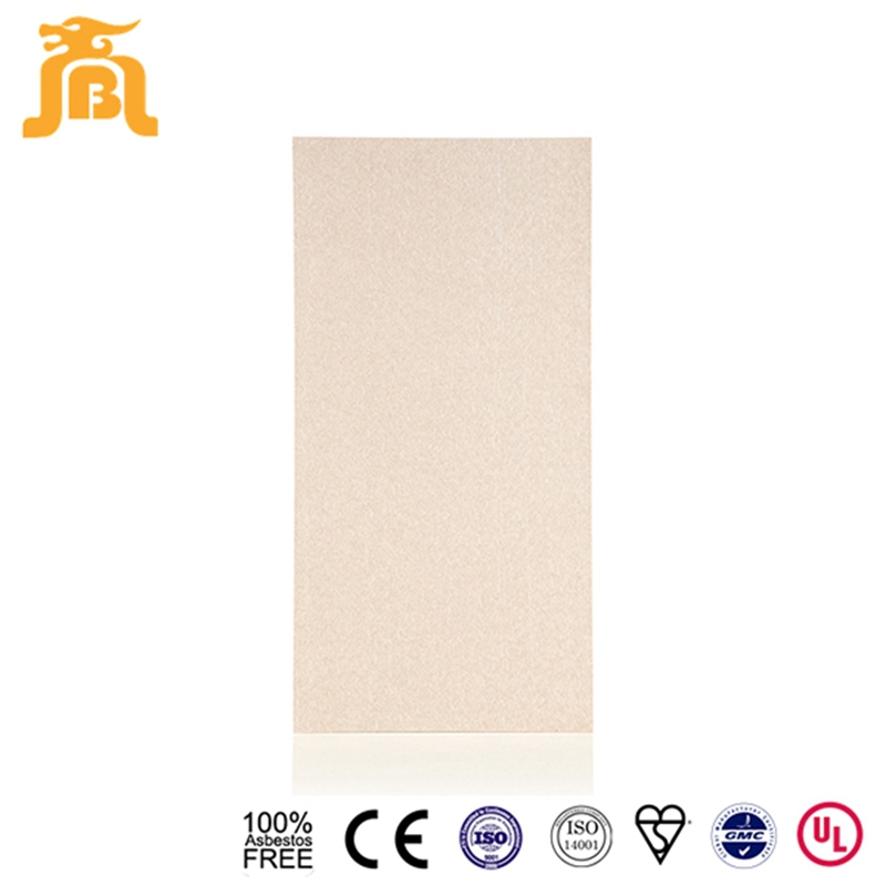 Fireproof Insulation Board Lowe S : Lightweight cheap building material fireproof for