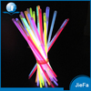 Factory Low Price Standard Used for Dark and Parties Light Chemical Stick Glow Stick