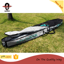 2017 Hot Sale Stand Up Paddle Board Bag Good Quality Surfboard Cover