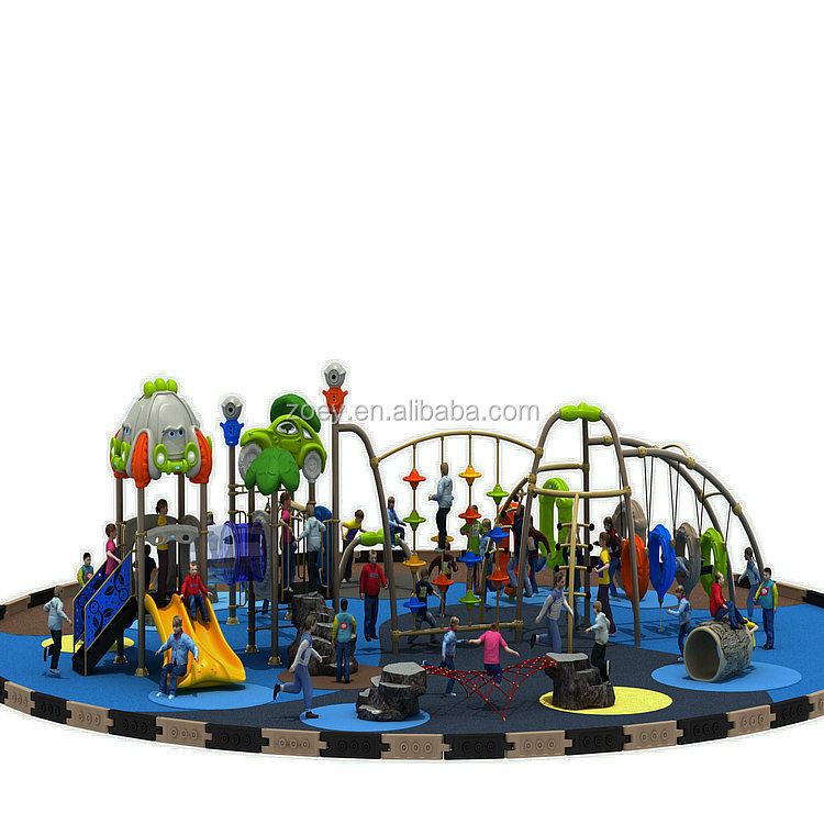 for kids play ground
