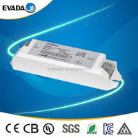 22W 350mA constant current LED driver