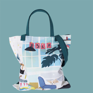 f3e1eac6969 China wholesale supplier 2018 New fashion design arrival fashion women  canvas handbags shoulder bag of girl