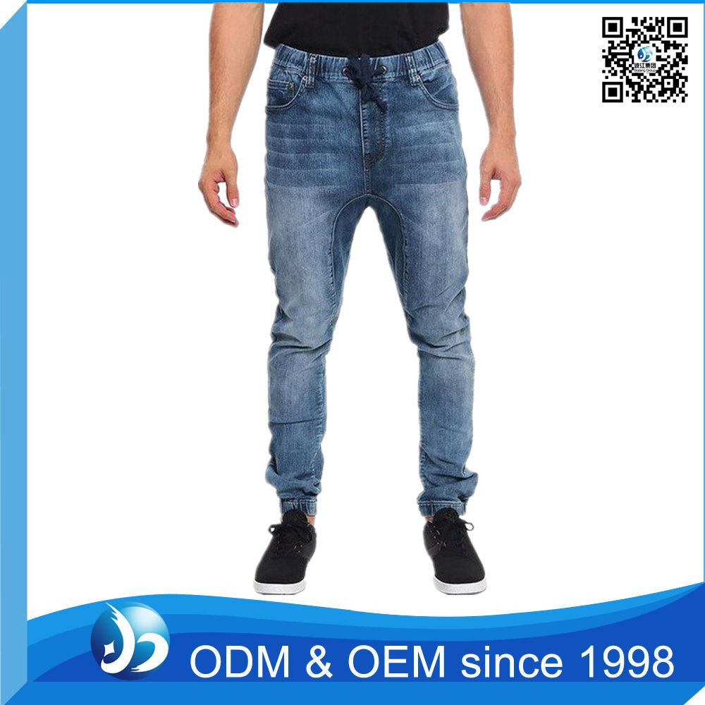 Factory Price Men Fashion Jeans For Boys Denim Jogger Pants - Buy Men Jeans TrousersMen Fashion ...
