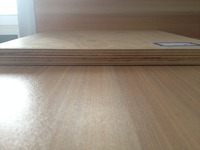 18 mm commercial plywood, laminated birch plywood manufacturer,18mm birch plywood