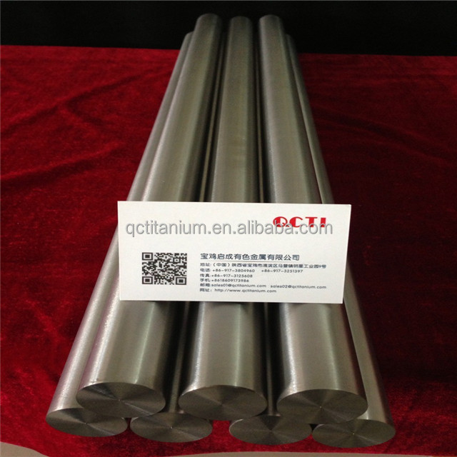 Best Price titanium metal price in india with free sample in stock