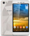"Bluboo Picasso 5.0"" HD Screen MTK6580 Quad Core Cellphone 2G RAM 16G ROM Mobile Phone 3G WCDMA Android 5.1 Smartphone"