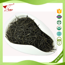 Mengding mountain Ganlu green tea with various tea bag