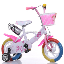 "best price children bicycle /mini cheap BMX 12""16""20"" kids bike 4 wheel children bicycle for sale"
