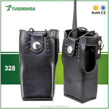 PT-GP328 General holster adapt walkie talkie ham radio for GP328 plus GP760 plus GP338 two way radio