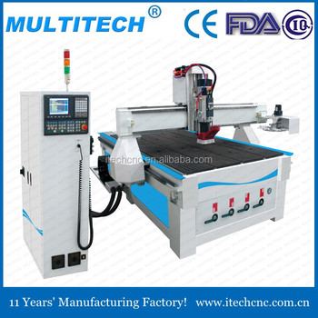 Automatic change tools best price syntec cnc controller cnc machine
