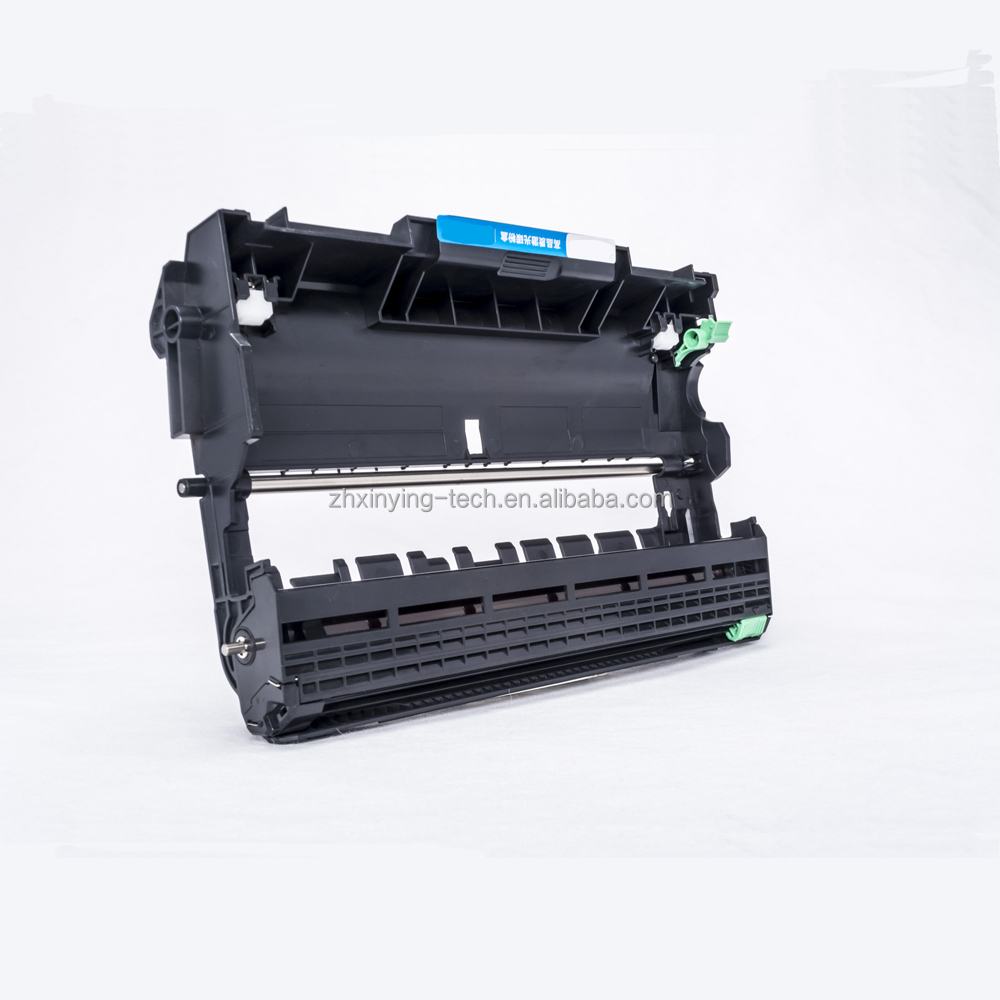 Toner Cartridge Compatible for Bro DR660 Use for Bro DCP-L2520D/DCP-L2540DW/MFC-L2700/MFC-L2740DW/HL-L2320D/HL-L2360D/2365DW