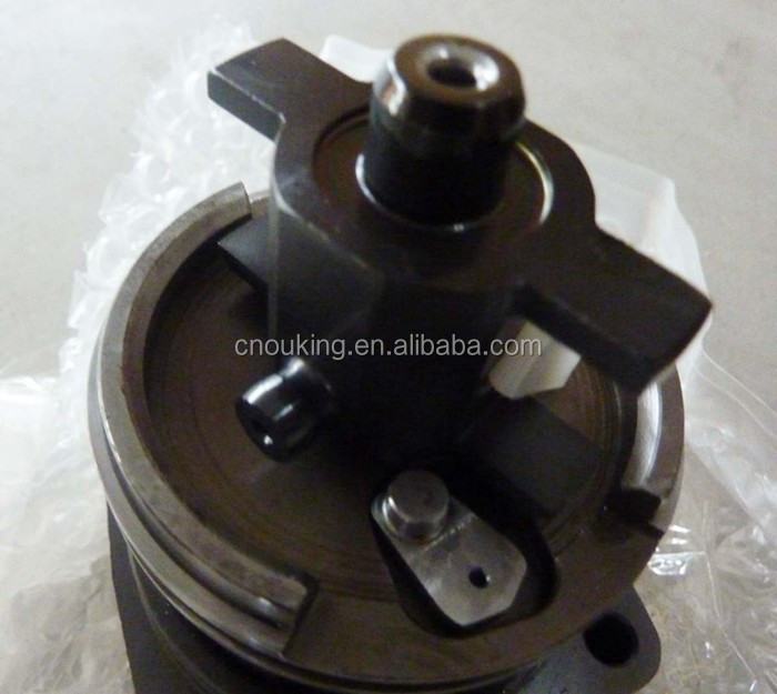 High quality VRZ Head Rotor & Rotor Head 149701-0520 /9443612846, for Mitsubishi Pajero 4M41