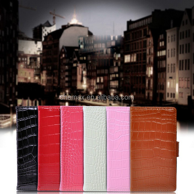 2014 Leather Flip Cover Case For sony xperia U ,Mobile phone case for sony st25i xperia u