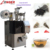 Wholesale Automatic Triangle Tea Leaf Pouch Filling Small Nylon Pyramide Bag Making Packing Herbal Tea Packaging Machine Price