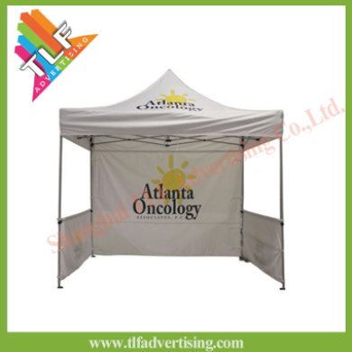 5 people small party tent 3x3m