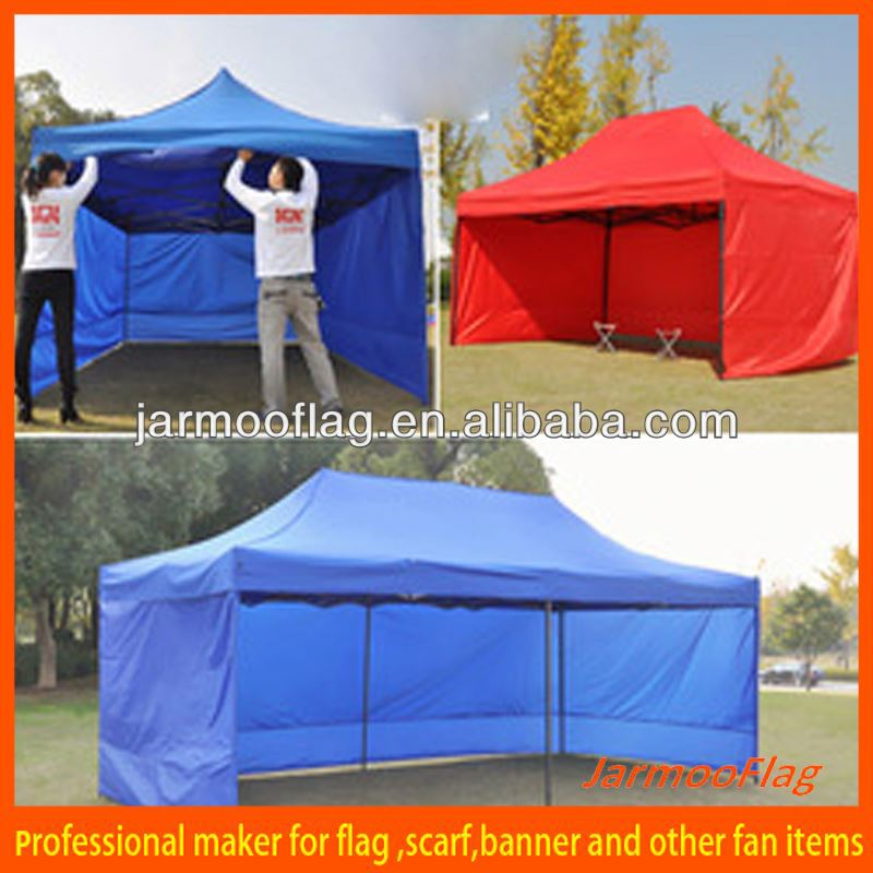 promotional folding kids bed tent canopy