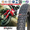 Cheap china motorcycle tire parts factory, wholesale motorcycle tire to morocco