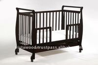 baby furniture, playpen , baby cot