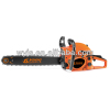 /product-detail/5800-chainsaw-58cc-powerful-58cc-chinese-chainsaws-1563615233.html