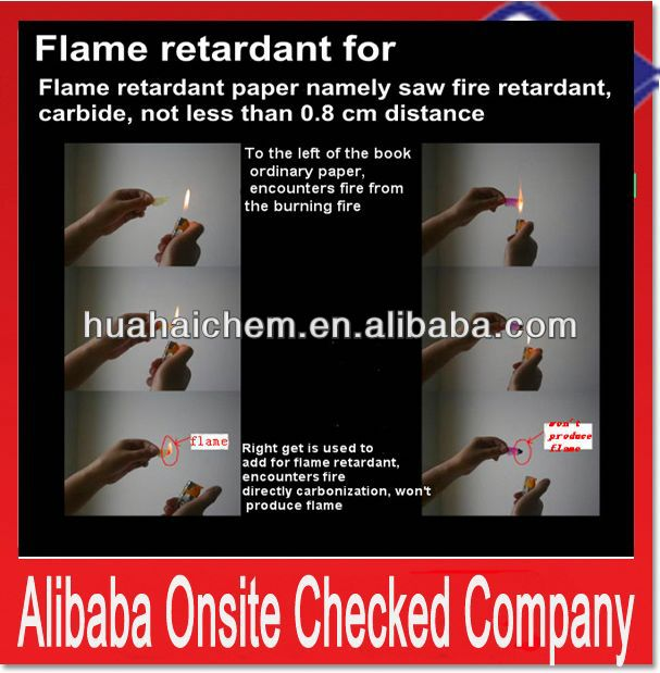 new flame retardant 2013 used in uk research chemicals