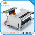 Good quality paper detection 58mm direct thermal printing kiosk printer