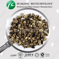 100% Natural Black Cohosh extract(Ting)