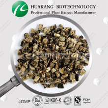100% natural cohosh negro extracto (ting)