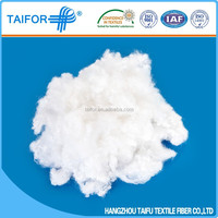 acrylic staple fiber waste
