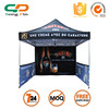 10x10 cheap folding tent, style tent for event