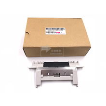 laser printer spare parts RM1-2709 separation pad assy for hp3000 3600 3800