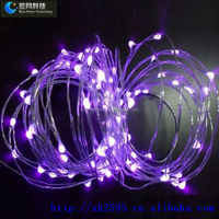 Fashionable Product Whole Sale Outdoor Christmas Led Light Balls ...