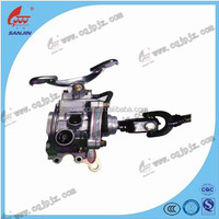 Top Quality Tricycle Gear Box 300CC-1, Tricycle Spare Parts, Reverse Gear Box