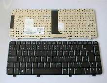 Brand NEW laptop keyboards For HP Compaq 6720 6720S 6520 6520S 540 550 Teclado Spanish Latin SP LA Keyboard