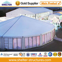 Excellent design tent rajasthan for party