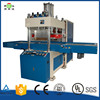 Sex Toy For Man Welding Machine 15KW Seamless High Frequency Welding and Cutting Machine(JY15000LR)