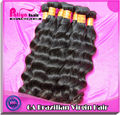 Best hair product Most popular hairstyle Virgin Brazilian Hair Bundles