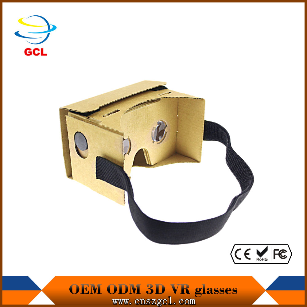 google cardboard glasses free sex girls with animals free https www google com in shenzhen