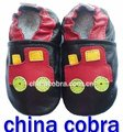 best selling soft baby shoes