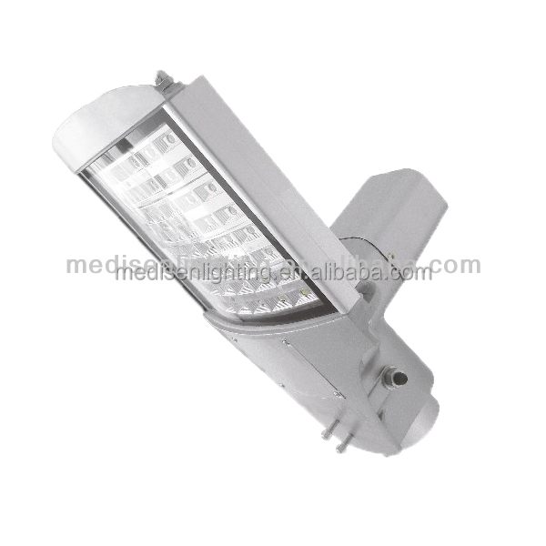 led light 3 years warranty street light case, 150w street lamp indoor decoration, high power outdoor led street light