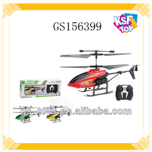 2 Channel Remote Control Helicopter Radio Control Plane
