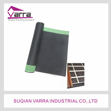 anti-slip astm synthetic roofing underlayment manufacturer roofing felt