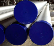 cold work round bars specifications d2 diesel russian Chinese manufacture