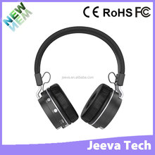 Bluetooth Headphone Noise Reduction